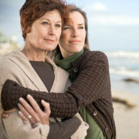 hc_schizophrenia_caregiveing_schizophrenia_in_the_family_article